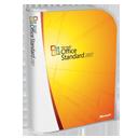 Office Standard 2007-128