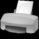 Imprimante 2-128
