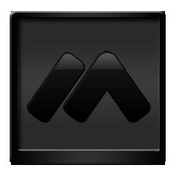 Black Macromedia