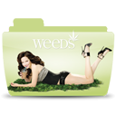 Weeds Movie Folder-128