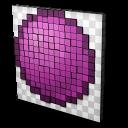 Pixel Art-128