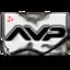 AVP Logo icon
