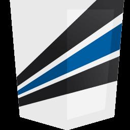 Esl-256