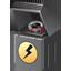 Power Management icon