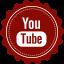 Youtube Vintage Icon