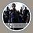 Resident Evil 6-48