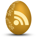 Rss Egg-128