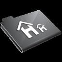 House grey-128