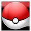 Poke Ball icon