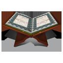 Quran Shadow-128