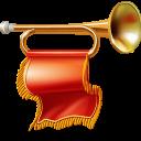 Horn-128