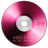 HD DVD RW-48