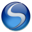 SnagIt Icon