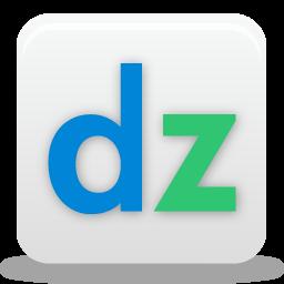 Pretty Dzone2