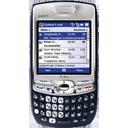 Palm Treo 750v-128