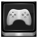 Games Metallic-128