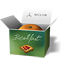 Breakfast Box icon