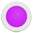 Purple Circle-48