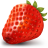 Strawberry-48
