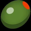 Olive-128
