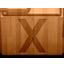 System matte icon
