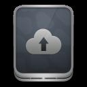 Eqo Cloudapp-128