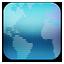 Browser ICS-64