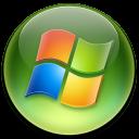 Windows Media Center-128