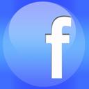 Facebook Sphere-128