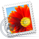 Windows Live Mail-128