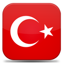 Flag of Turkey-128