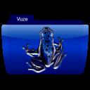 Vuze Colorflow-128
