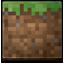 Minecraft simple icon