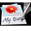 Windows Live Writer-64