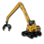 Material Handler icon
