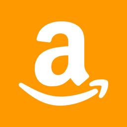 Amazon Alt Metro