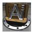 Adobe illustrator-64