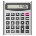 Shopping Calculator-128