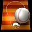 Baseball Game-64