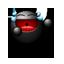 Laughing Smile icon