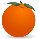Orange-128
