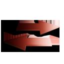 Rafraichir Rouge-128