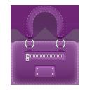 Handbag-128