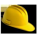 Helmet CAT-128