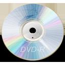 Dvd blue-128