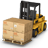 Forklift Containers-48