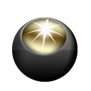 Bitcomet Gold-128