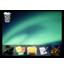 Desktop-64