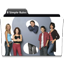 8 Simple Rules icon