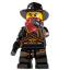 Lego Gunslinger icon